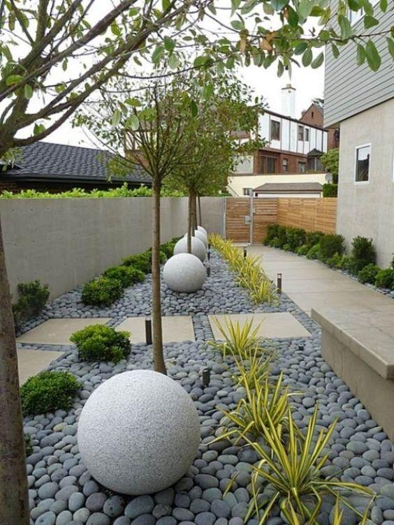 garden-pathways-ideas-16