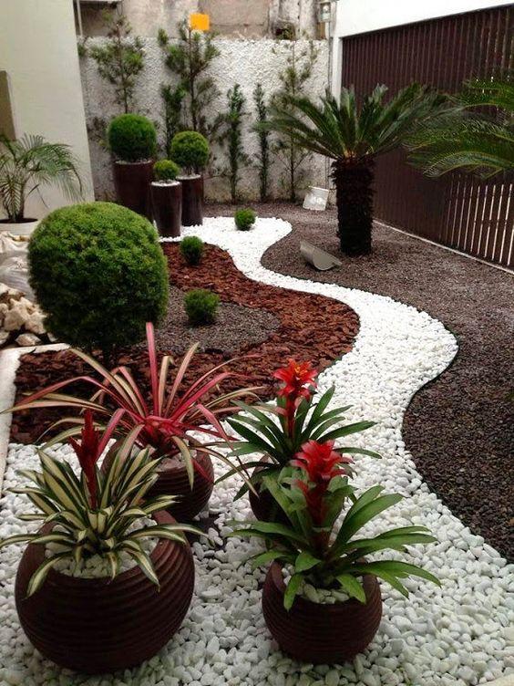 garden-pathways-ideas-18
