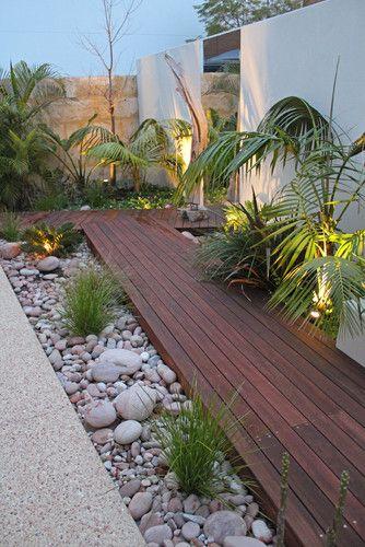 garden-pathways-ideas-19