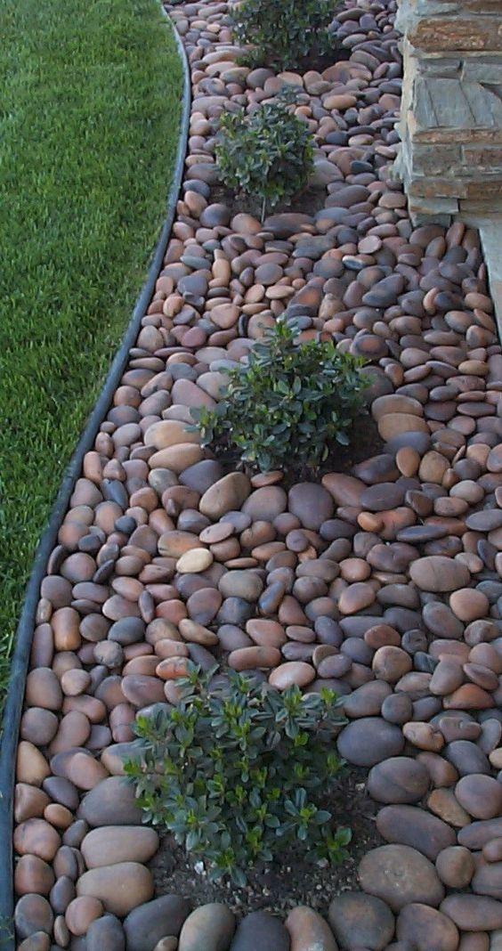 garden-pathways-ideas-22