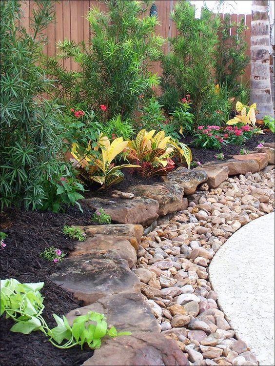 garden-pathways-ideas-23