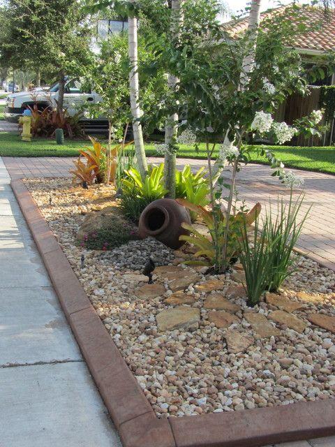 garden-pathways-ideas-24
