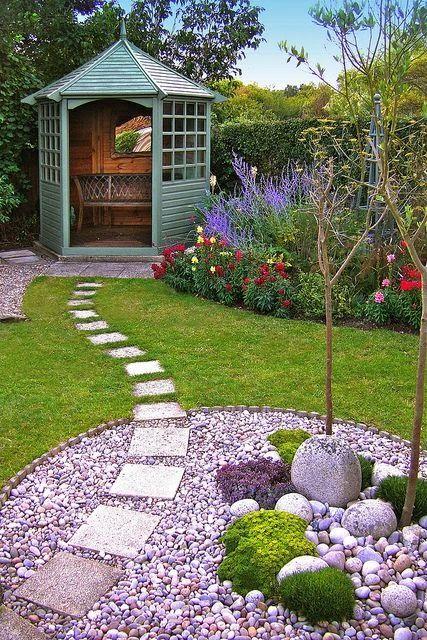 garden-pathways-ideas-3