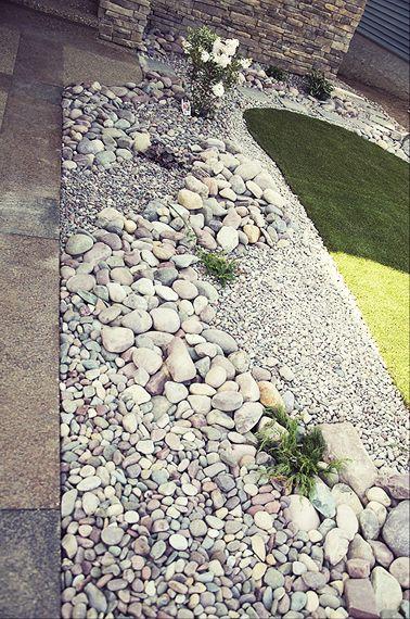 garden-pathways-ideas-4