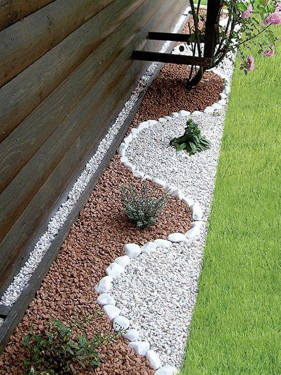 garden-pathways-ideas-7