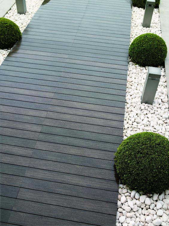 garden-pathways-ideas-9