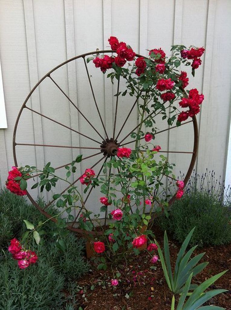 garden planter ideas 3
