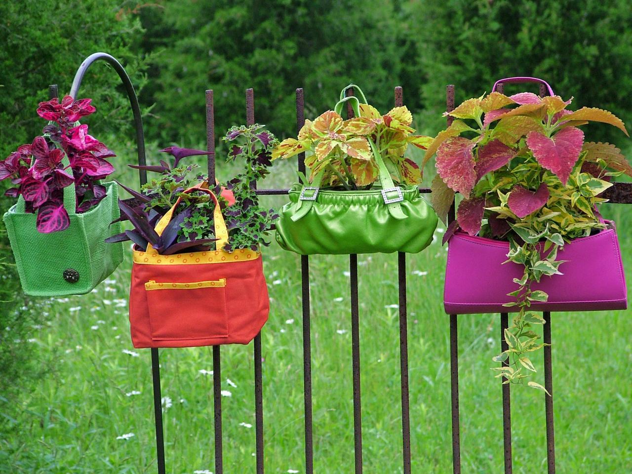 garden planter ideas 6
