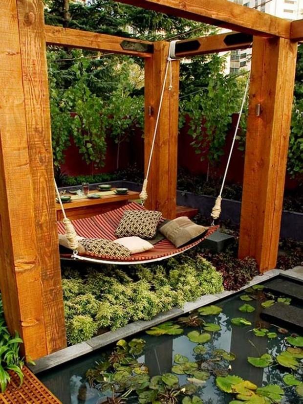 garden retreat designs 1
