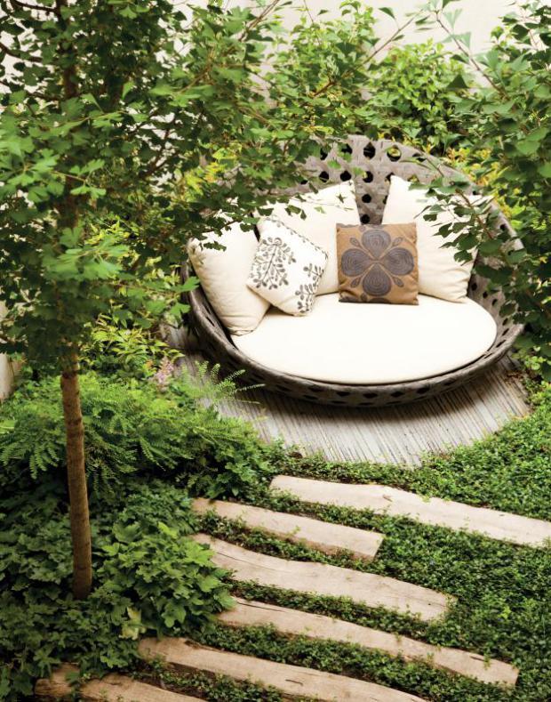 garden retreat designs 10 1