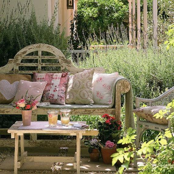 garden retreat designs 11
