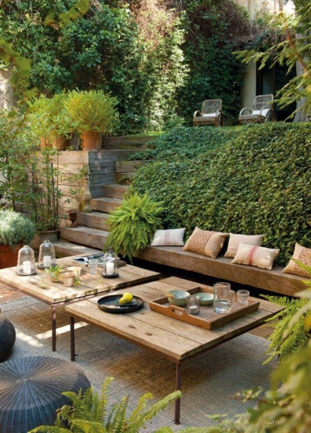 garden retreat designs 12 1