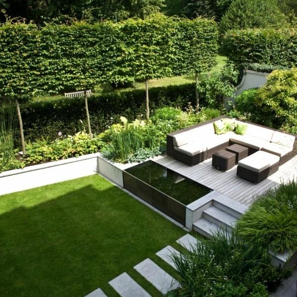 garden retreat designs 14 1