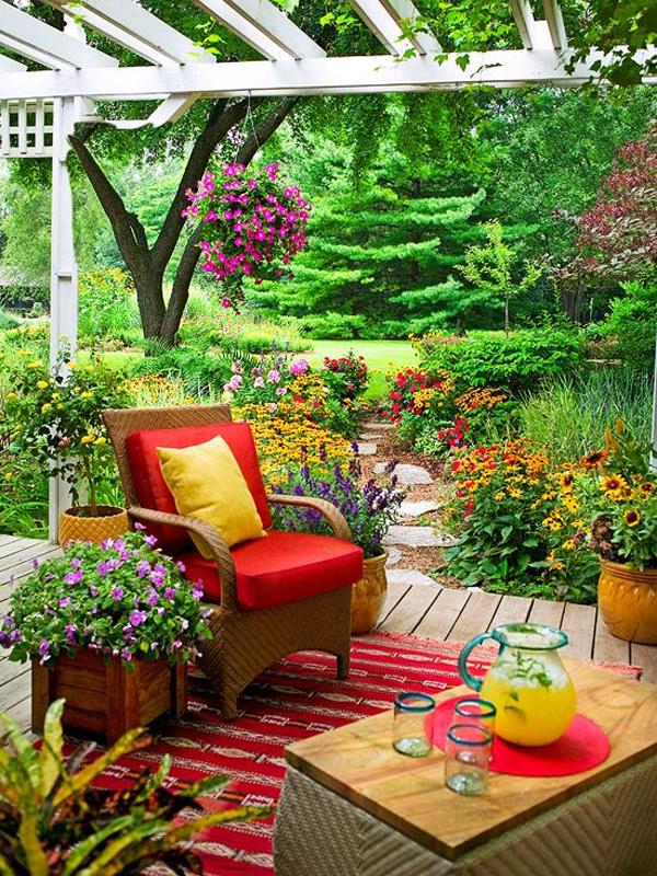garden retreat designs 15 1