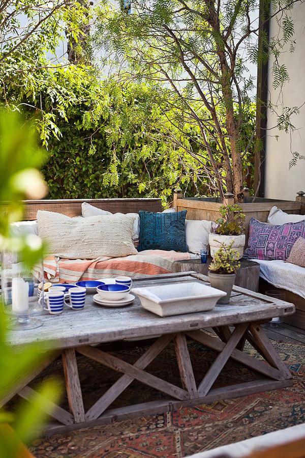 garden retreat designs 16