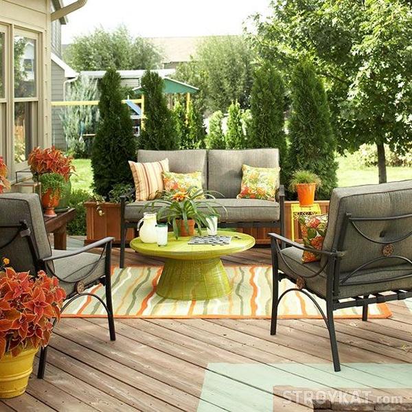 garden retreat designs 17