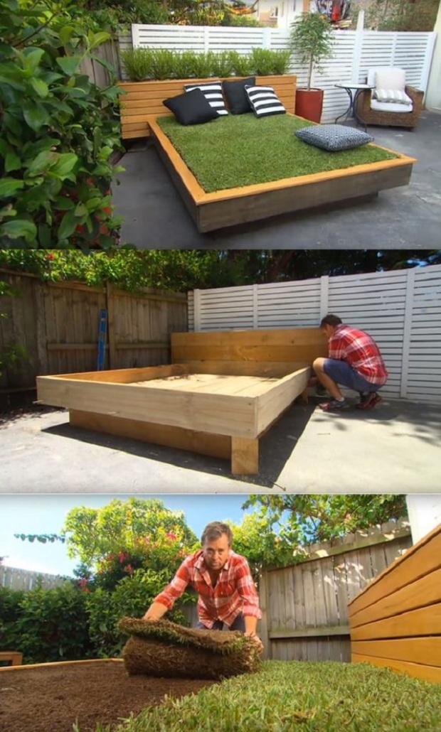 garden retreat designs 2