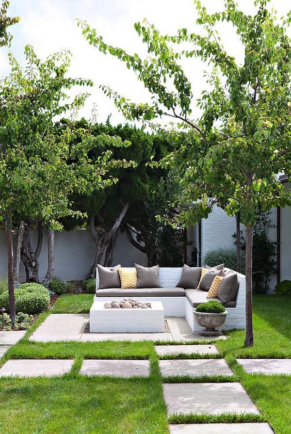 garden retreat designs 4 1