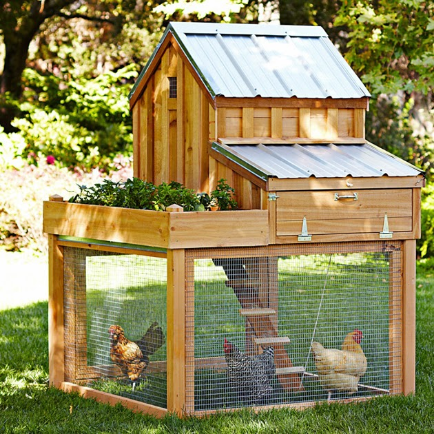 garden retreat designs 5 1
