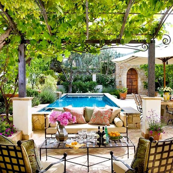 garden retreat designs 6