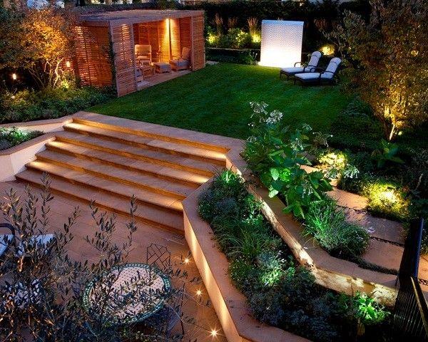 garden retreat designs 7 1