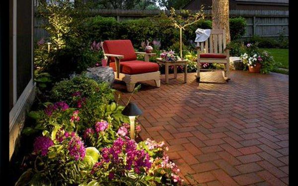 garden retreat designs 8 1