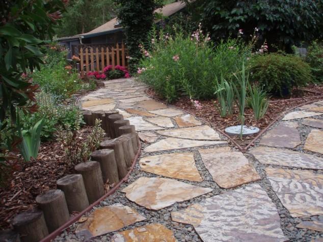 garden stones rocks 15
