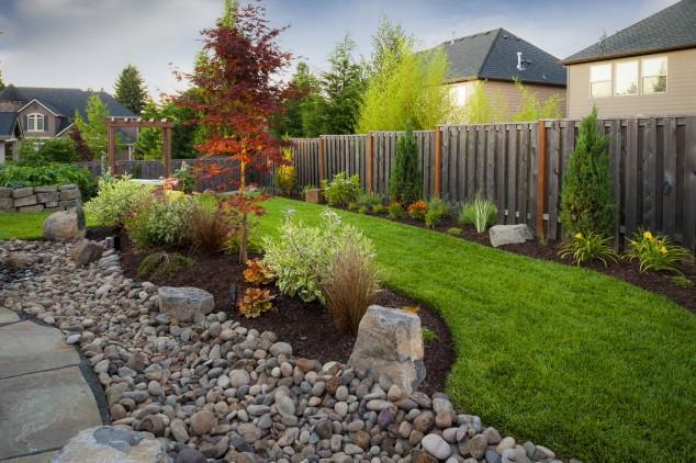 garden stones rocks 6