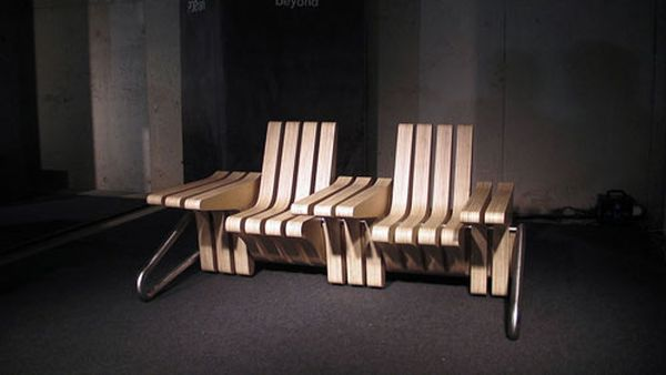genius-furniture-design-10