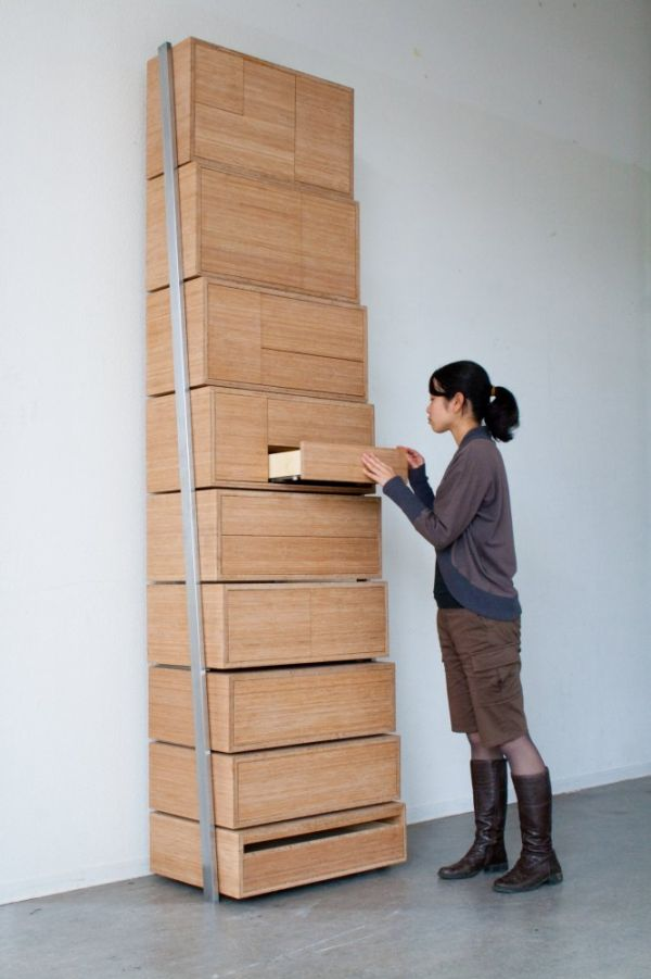 genius-furniture-design-11