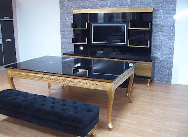 genius-furniture-design-14