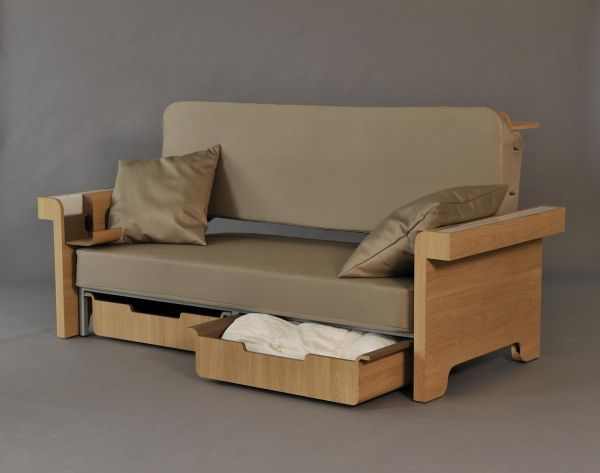 genius-furniture-design-17