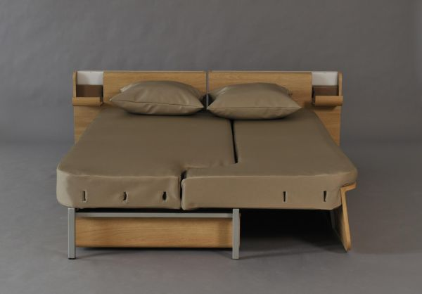 genius-furniture-design-19