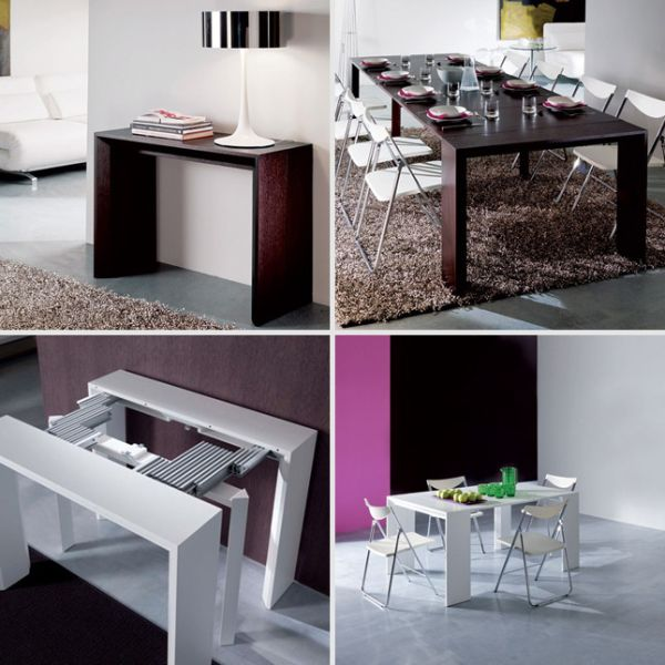 genius-furniture-design-25