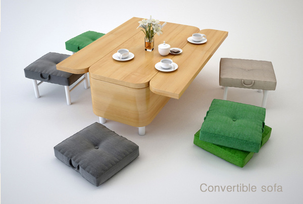 genius-furniture-design-4