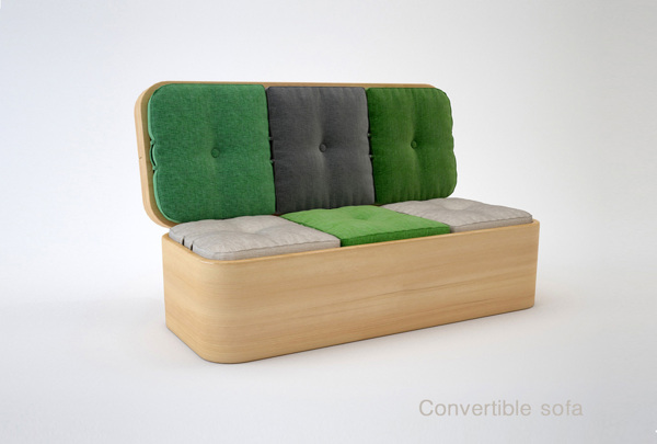 genius-furniture-design-5