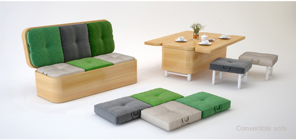 genius-furniture-design-6