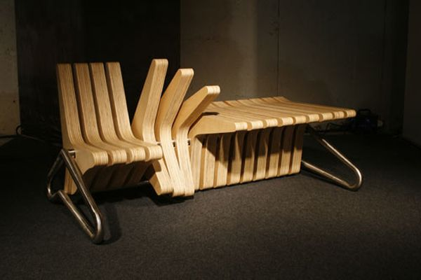genius-furniture-design-8