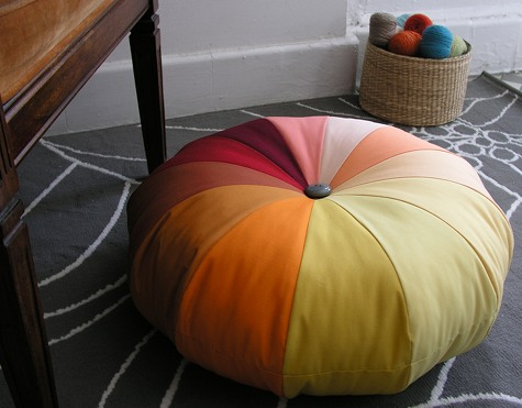 giant floor pillows 12