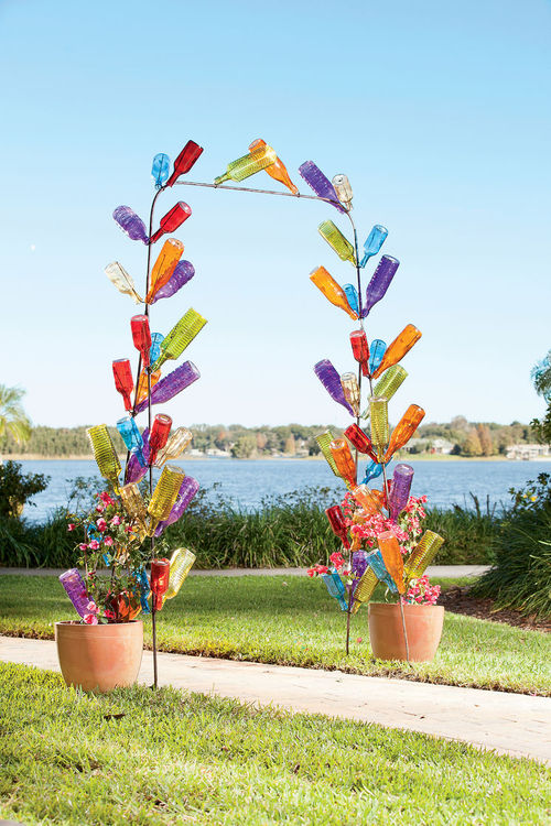 glass-garden-decor-15