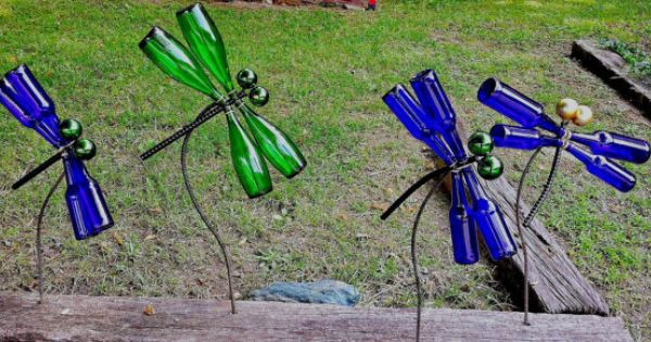 glass-garden-decor-3