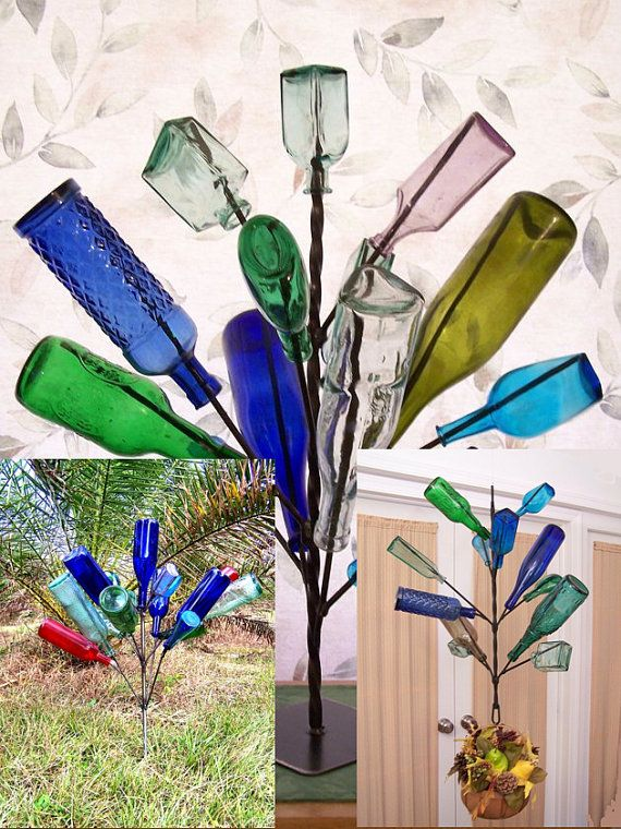 glass-garden-decor-5