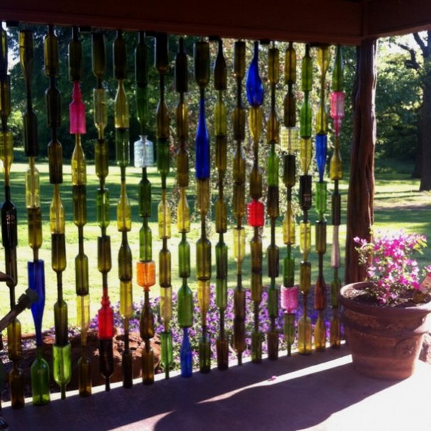 glass-garden-decor-6