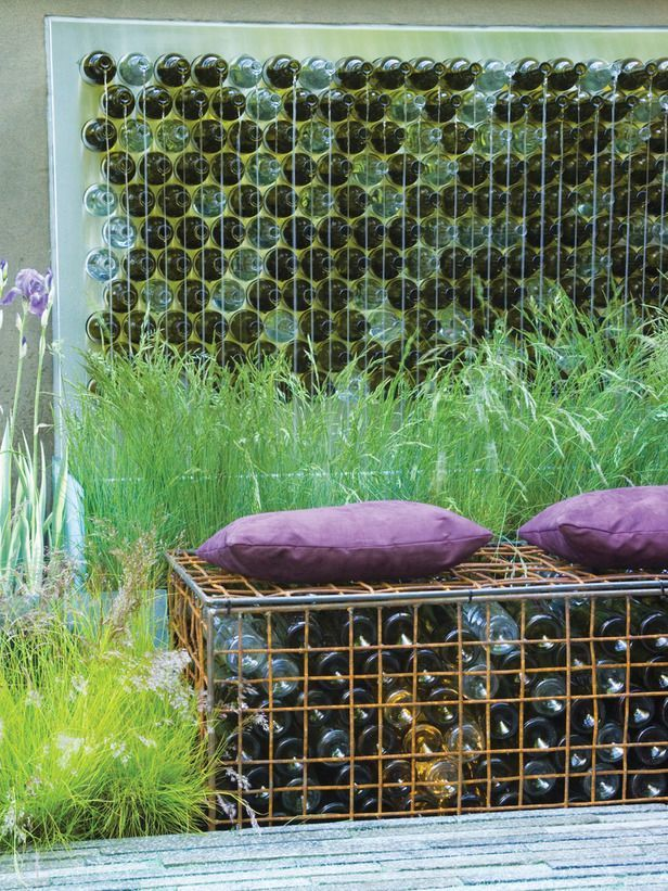 glass-garden-decor-8