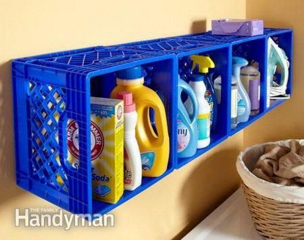 handy storage solutions 1