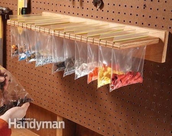 handy storage solutions 11
