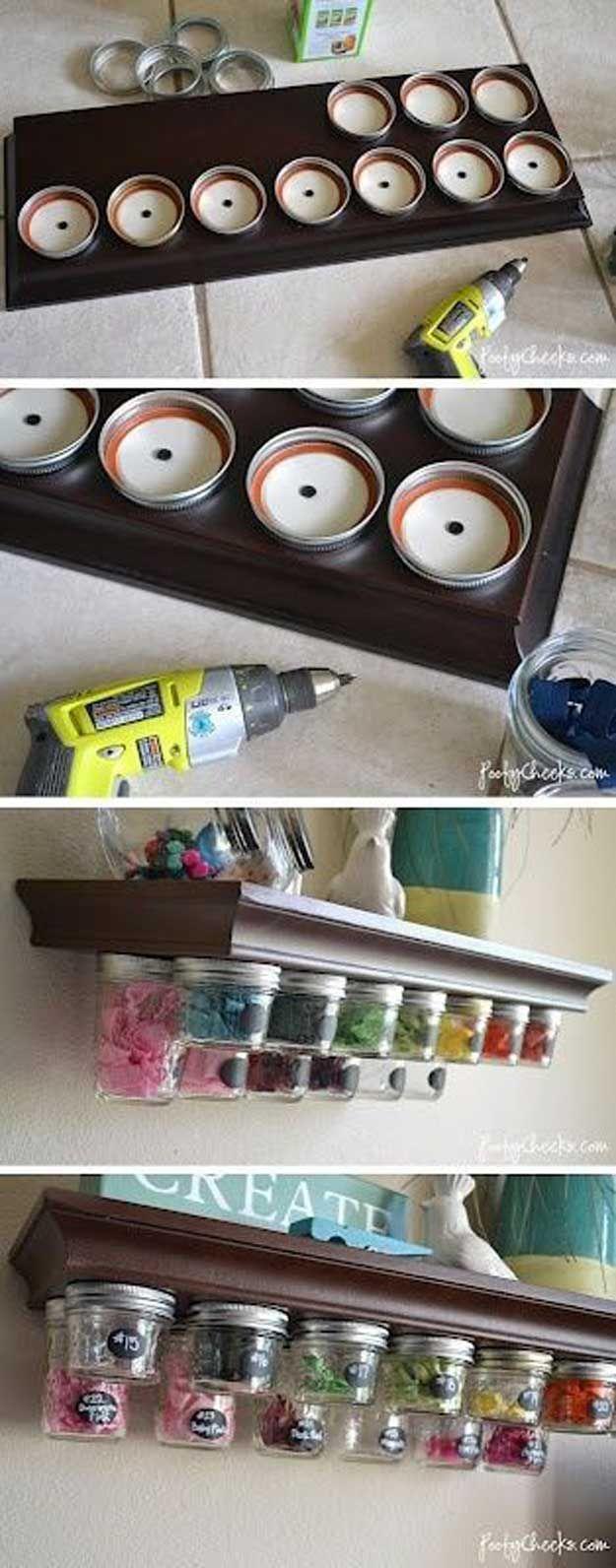 handy storage solutions 14