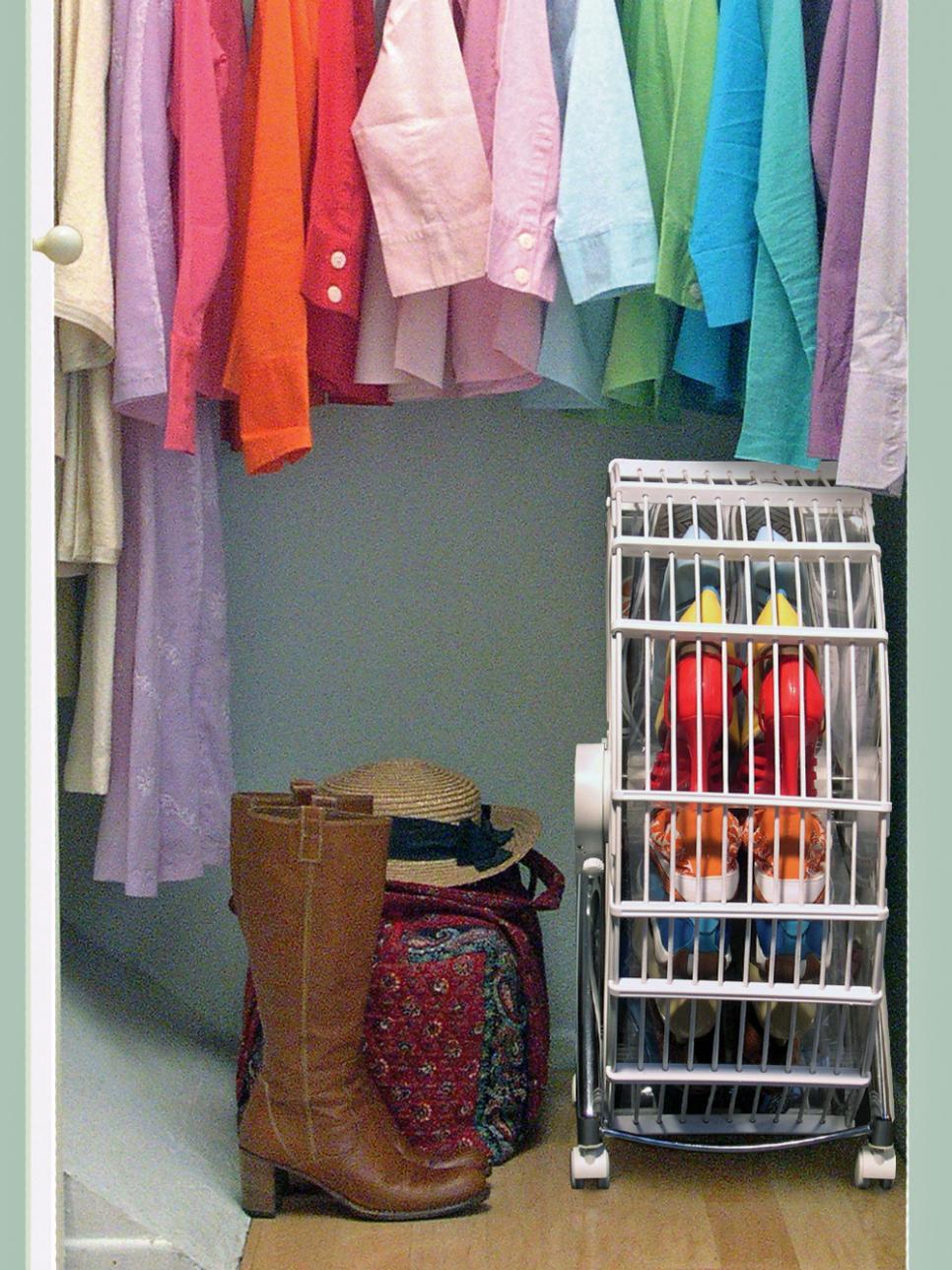 handy storage solutions 17