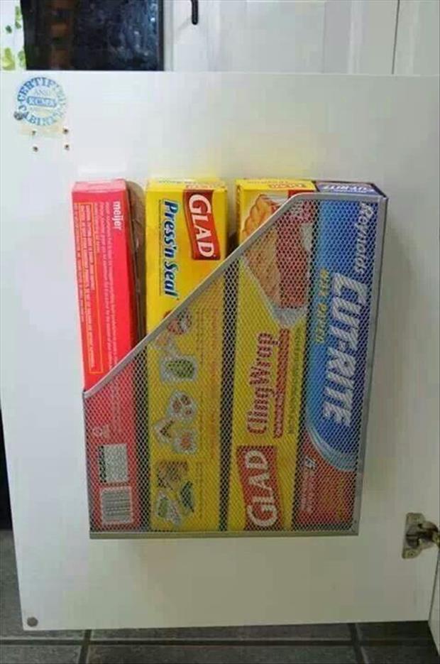 handy storage solutions 2