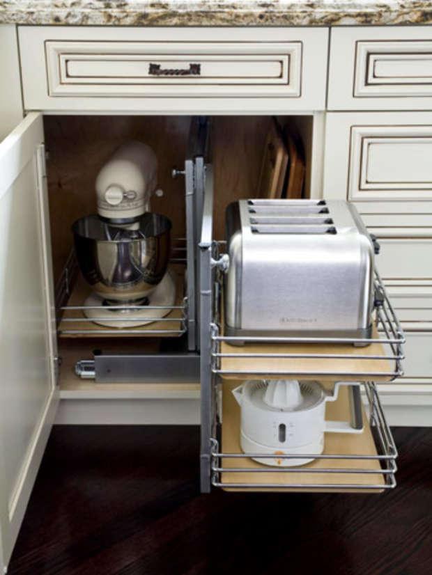 handy storage solutions 9